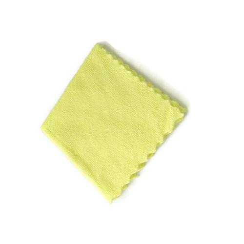 MicroTuff Easy cloth yellow 162714 Vileda Professional