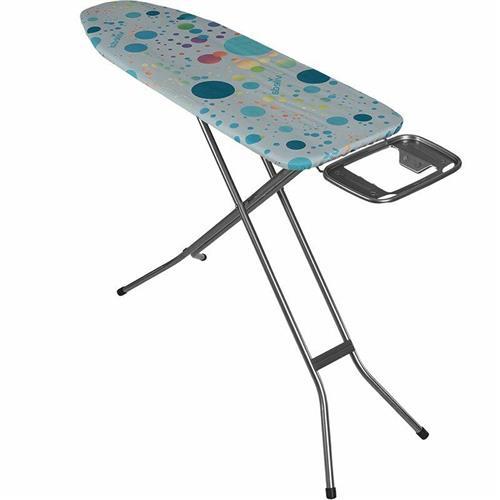 Vileda Ironing board Star 163322