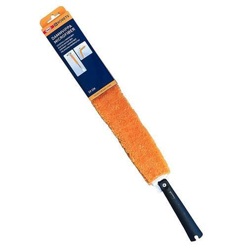 Rorets Microfiber Dust Brush 2 Colors 1757
