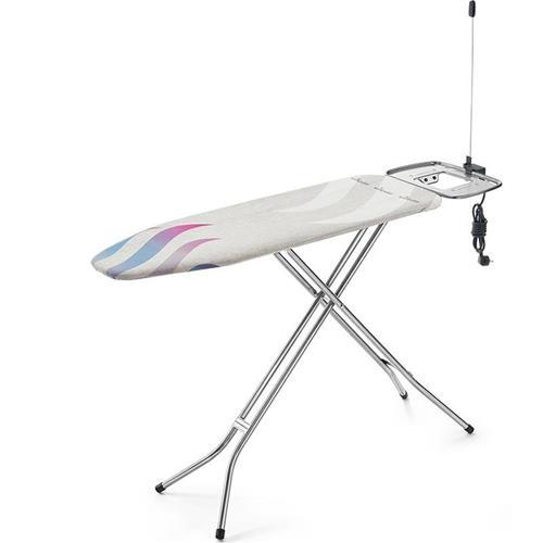 Vileda Ironing Board Total Reflect Plus M 167352