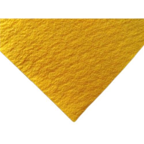 Universal Cloth Viscose 30x35cm Yellow Lumarko