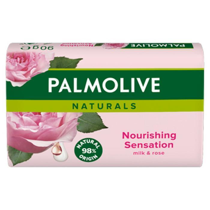 palmolive_mydlo_w_kostce_mlik_rose-28220