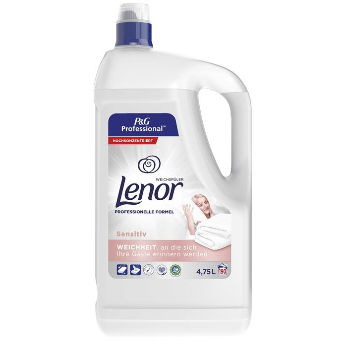 lenor_sensitive_4,75-28234