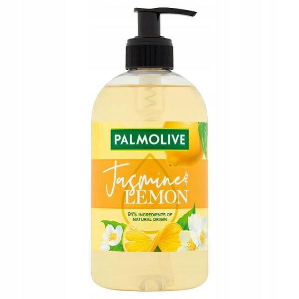 palmolive_mydlo_w_plynie_jasmin_lemon_500ml-29638