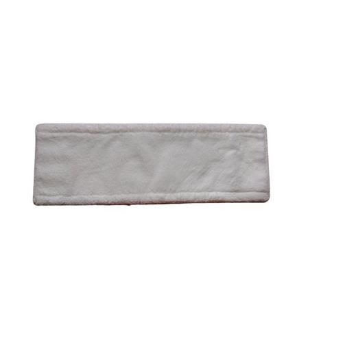 Vileda Combi Speed Easy Micro Mop 50cm Kieszeniowy 143207